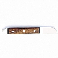 Nožek za mavec obojestranski