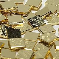 Zlate zlitine
