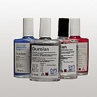 Distančni laki - Durolan