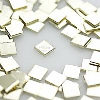 Zlato - paladijeve zlitine