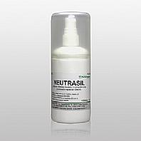 Neutrasil 150 ml