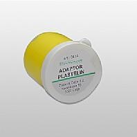 Adaptor plastelin