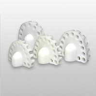 Stabilizacijske ploščice velikost 3